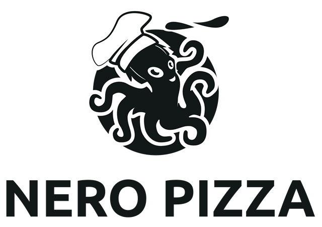neropizza.club